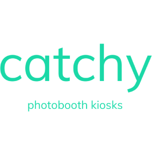 Catchy-kiosky