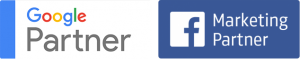 blor-digital-google-facebook
